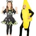 Animali e Frutta