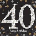 Party 40 Anni