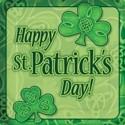 Party St.Patrick
