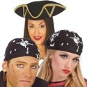 Pirati e Bandane