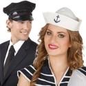 Tematici e Uniformi