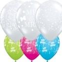 Palloncini Stampati 40-60 cm
