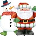 Natale e Invernali