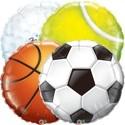 Sport e Premiazioni