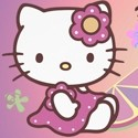 Party Hello Kitty