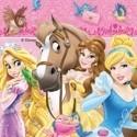 Party Principesse