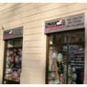 Composizioni Shop and Delivery
