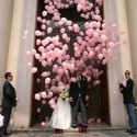 Anniversari e Matrimoni