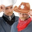 Cow Boy Old West