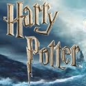 Party Harry Potter
