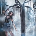 Zombie e Fantasmi