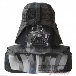 Pignatta Darth Vader 45x35 cm