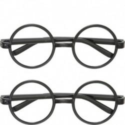 4 Gadget Occhiali Harry Potter