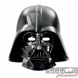 6 Maschere Star Wars
