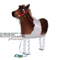 Pallone A.W. Cavallo 65 cm