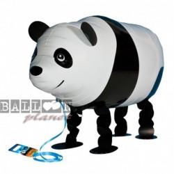 Pallone A.W. Panda 70 cm