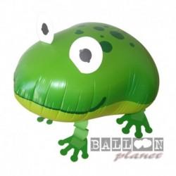 Pallone A.W. Rana 60 cm