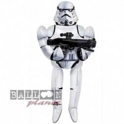 Pallone Guardia Imperiale 177 cm
