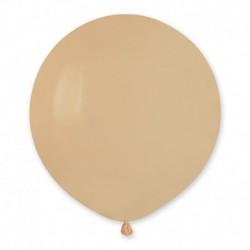 Palloncini Pastel Blush 40 cm.