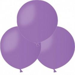 Palloncini Pastel Lilla 40 cm