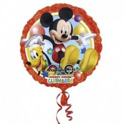 Pallone Topolino 45 cm