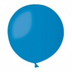 Pallone Pastel Bluette 80 cm