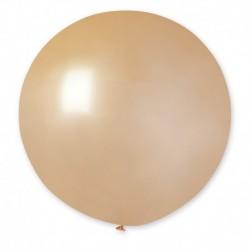 Pallone Pastel Blush 80 cm