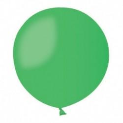 Pallone Pastel Verde Prato 80 cm