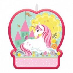 Candela Unicorno