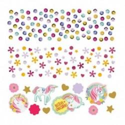 Confetti Decorativi Tavola