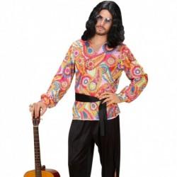 Costume Woodstock Uomo