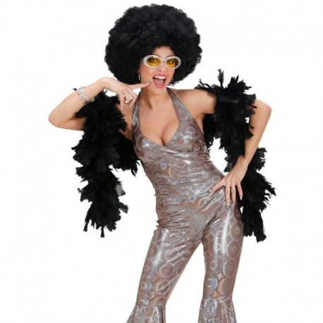 Costume Dancing Queen