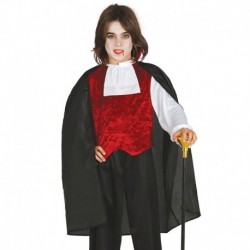 Costume Vampiro Bambino