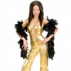 Costume Disco Oro