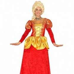 Costume Contessa