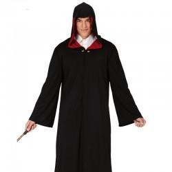 Costume Mantello Harry Potter