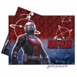 Tovaglia Plastica Ant Man 120x180 cm
