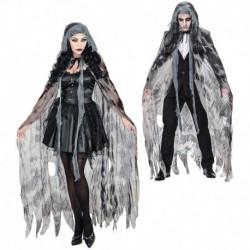 Costume Mantello Spirit