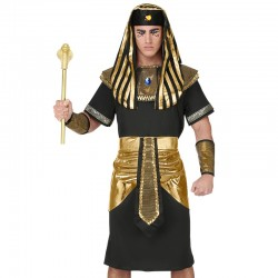 Costume Faraone