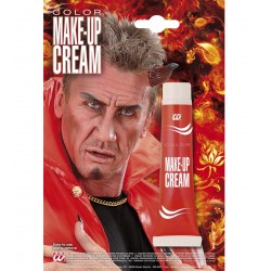 Tubo Make-up Rosso 28 ml