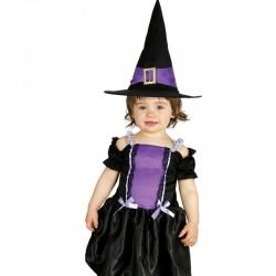 Costume Wicked