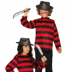 Costume Freddy