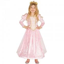 Costume Principessa