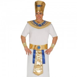 Costume Egizio
