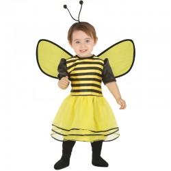 Costume Bumblebee