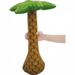 Gonfiabile Palma 65 cm