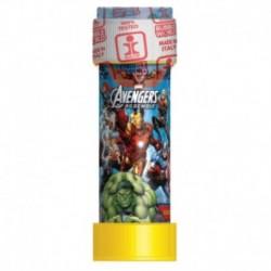 Confezione 1 Bolla Avengers