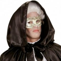 Maschera Cartapesta Venice