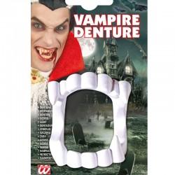 Dentiera Vampiro Adulto