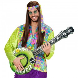 Chitarra Banjo Gonfiabile 105 cm